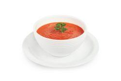 Najboljši recepti za hladne juhe