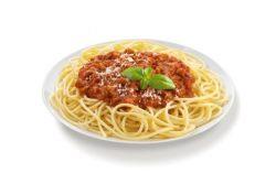 Najboljši recepti ta testenine - špageti, svedri idr.