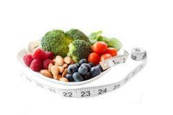Najboljši recepti za nizkokalorične jedi