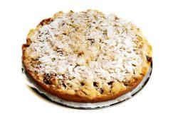 Najboljši recepti za jabolčne kolače