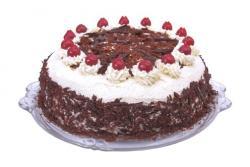 Najboljši recepti za torte