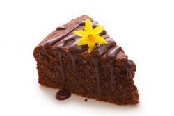 Najboljši recepti za čokoladno pecivo