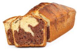 Najboljši recepti za marmornati kolač
