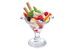 Najboljši recepti za sladice