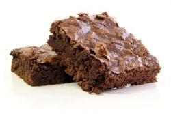 Najboljši recepti za brownieje