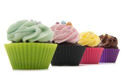 Najboljši recepti za kolačke (cupcakes)