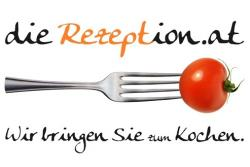 Die REZEPTion