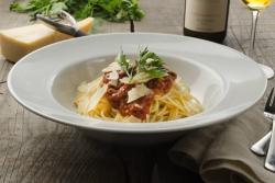 italienische rezepte