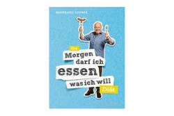 Buchrezension 10in2