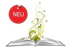 Nova kuharska knjiga