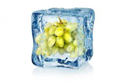 Najboljši recepti za jedi, ki ohladijo
