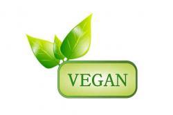Najboljši veganski recepti