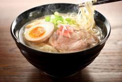 Beste Japanische Rezepte - ichkoche.at