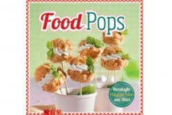 Food Pops / NGV