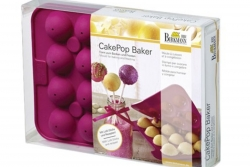 Birkmann Cakepop Backform - ichkocheat Onlineshop