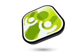 Dobrodošli na spletni skupnosti jazkuham.si!