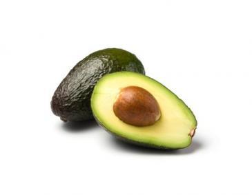 Die Besten Avocado Rezepte Ichkocheat