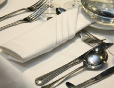 Tischkultur Rund Um Besteck Geschirr Und Gl Ser