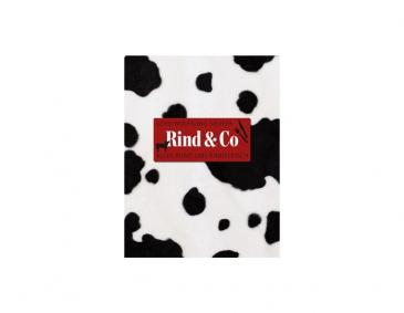 Rind & Co