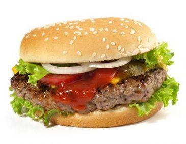 burger. Black Bedroom Furniture Sets. Home Design Ideas