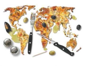 beste mediterrane rezepte - ichkoche.at - Mediterrane Küche Ratgeber