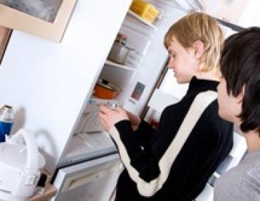 Einfriertipps Für Die Studentenküche