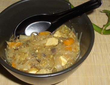 Karotten creme zum bräunen