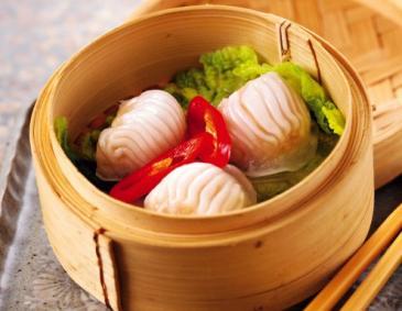 Die besten Rezepte aus China - ichkoche.at