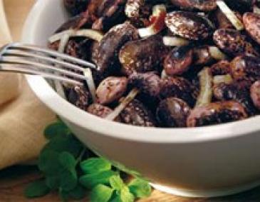 Die Besten Käferbohnen Rezepte Ichkocheat