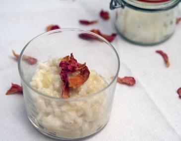 Sommerküche Tcm : Rezepte u nina mandl tcm
