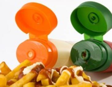 die besten kalorienarmen rezepte ichkocheat