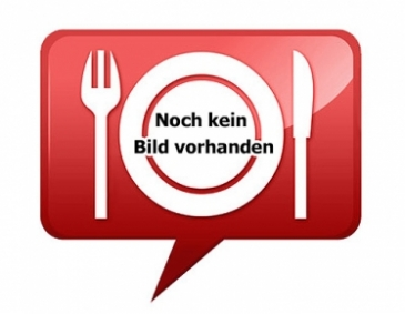 Austrian Recipes in English