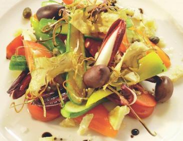 Sommerküche Wiki : Leichte sommer küche ichkoche.at