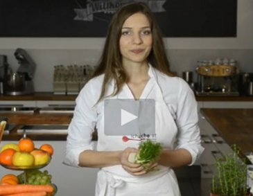 Video-Snack - Fenchel