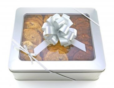 kulinarische mitbringsel die besten rezepte f r kleine geschenke zum selbermachen. Black Bedroom Furniture Sets. Home Design Ideas