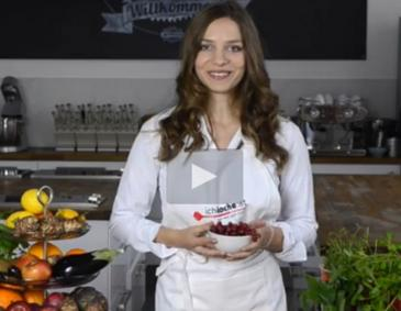 Video-Snack - Ribisel
