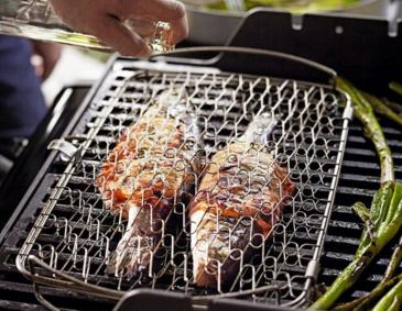 9 ultimative Grilltipps
