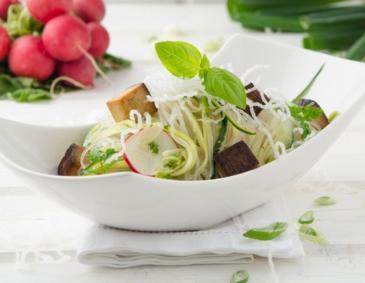 Kalte Sommerküche : Schnelle rezepte für kalte gerichte ichkoche at