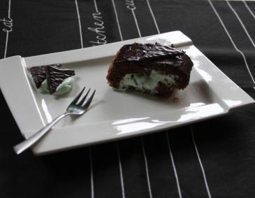 After Eight Roulade