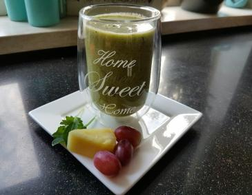 Vitamin-Smoothie
