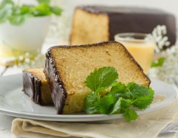 Die Besten Kuchen Rezepte Ichkoche At