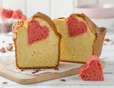 Die Besten Valentinstag Rezepte Ichkoche At