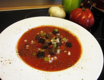 Beste Spanische Rezepte Ichkocheat