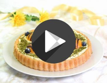 Video - Obsttorte