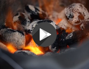 Video - Tipps & Tricks zum Grillen