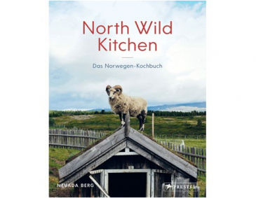 North Wild Kitchen