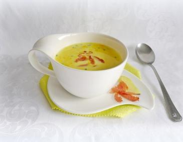 Curry-Suppe