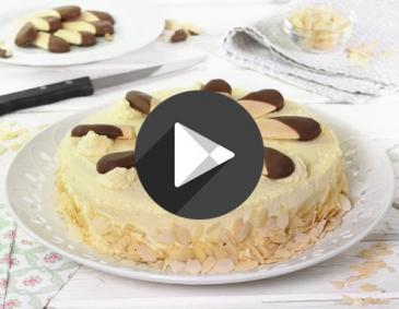 Video - Malakofftorte