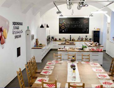 ichkoche.at - Die Kochschule im Herzen Wiens - ichkoche.at | {Kochschule 7}