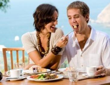 Indische Geschwindigkeit Dating